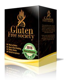 gluten free information, free diet, fit weightloss, gluten free foods, weight loss, diets, paleo diet, gluten free society, weightloss loseweight