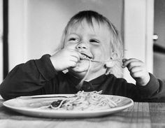 Jeff O'Heir has a crystal-clear memory of the day his mother tried to swap out her homemade tomato sauce (on Wednesday, 'Prince Spaghetti Day') for a canned substitute. Now a parent to three kids, he tells you the secret to his mom's great, kid-friendly sauce, and what to do when one of your children resists!
