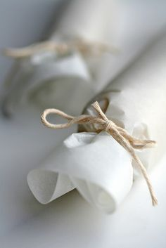 wrap ♥