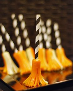 Google Image Result for http://confetticouture.com/media/blog_images/165-halloween-string-cheese-brooms.jpg