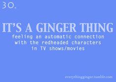 it's true. ;)
