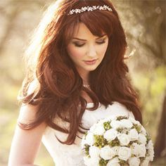 Wedding advice for brides to be | 15 Tips every bride-to-be should take into account when planning her nuptials.