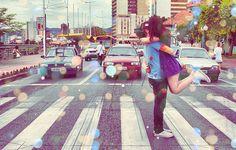 Hug me <3