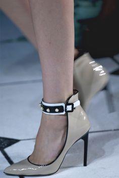 fashion shoe, fashion clothes, ladi shoe, accessori, jason wu