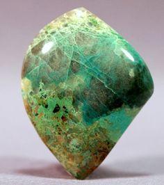 Pegmatite Stone