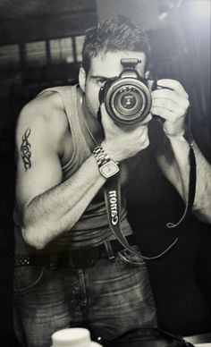 Where Professional Models Meet Model Photographers - ModelMayhem  ... So hot!!!!