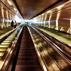 Took with iphone in Changi Airport , Singapore.