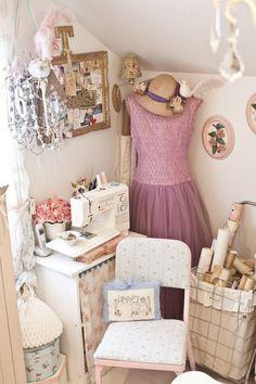 Fancy Farmgirl Studio