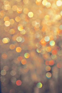 #rsvp #sparkle #texture #inspiration