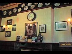 British Pub, London (England) - Travel Guide