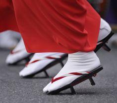 tokyo street dance | Tumblr