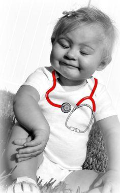 baby doc