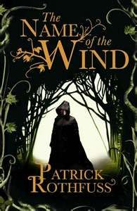 """""""THE NAME OF THE WIND is a rare find these days, fit for lovers of fantasy and newcomers to the genre alike. It fires the imagination and stirs the heart. In Pat Rothfuss's sure hands, the reader will experience a journey to the very heights of fantasy. I for one never wanted to come back down."""