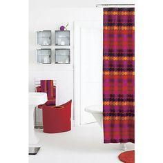 $20-$40 Medicine Cabinet in Bath Accessories | Crate and Barrel