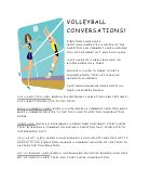 Volleyball Convesation Game.pdf - Google Drive