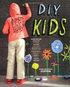 D.I.Y.: Kids: Ellen