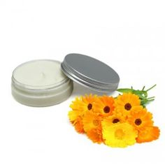 Hacer cremas para piel sensible. Os presentamos este video tutorial paso a paso para aprender a hacer Cremas para piel sensible.