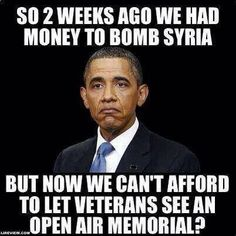 No_money_for_memorials