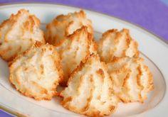 Jamie Geller's Passover Favorites