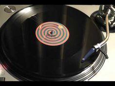 ▶ John Waite - Missing You (Original Version) - YouTube