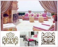 7 Must-See Decorativ