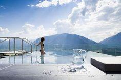 Hotel Hohenwart, Southern Tyrol anwendungen für, favorit place, liebl pr, hohenwart, für den, uschi liebl, hotel, dens, travelink uschi