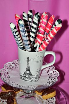 pari room, birthday parties, theme parti, parti theme, parti lollipop, pari birthday, pari parti, parti idea, paris birthday