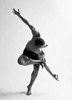 beautiful toe stand #yoga