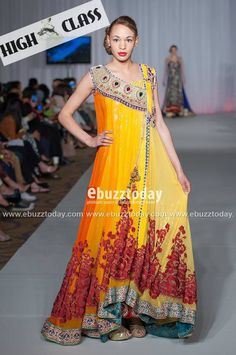 Awesome dress for Mayon and Mehndi http://www.myoffstreet.com/product/129617