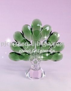 Crystal Peacock Photo, Detailed about Crystal Peacock Picture on Alibaba.com.