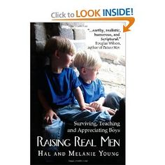 libraries, parents, rais real, raising boys, real men, parenting books, reading lists, people, kid