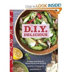 Brand New Paleo Diet Cookbook With Over 370 Recipes  http://paleorecipebook.com/?hop=forexlionz