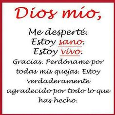 Quotes in SpanishQuotes About God In Spanish