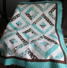 summer quilt, summer in the park quilt, quilting tutorials, color combos, parks, star quilt, quilt idea, kid summer, quilt pattern
