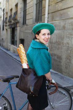 Beret-et-Baguette-Paris-2013-Street-Style-Photos-Kelly-Miller-5