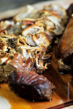 Balsamic+Pork+Tenderloin