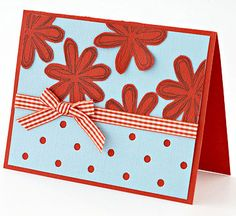 stamp, card idea, craft, color combos, greeting cards
