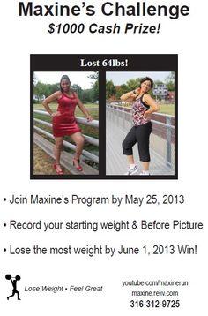 Medical weight loss monroe la
