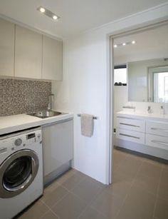 Designline Kitchens and Bathrooms 3.2