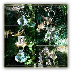 christmas tree jewelry