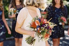 colorful-wedding-bouquet-ideas