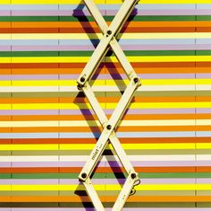 matthias heiderich - spektrum berlin
