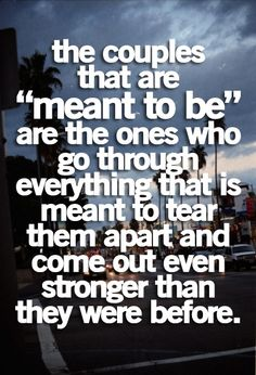 Very True relationship, life quotes, drake quotes, couple quotes, true words, quote life, thought, true stories, keep the faith