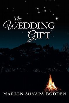 From another pinner: The Wedding Gift, by Marlen Suyapa Bodden:  Couldn't put this book down.  Southern historical fiction.