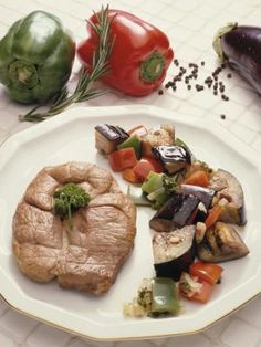 Carb-Free Diet plans
