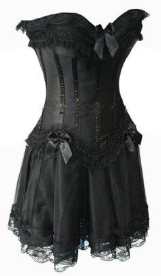 gothic lolita, gothic clothing store, gothic, gothic net, gothic