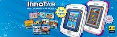 Vtech Toys Stores