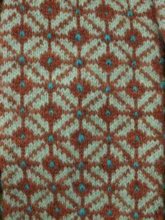 .very pretty pattern