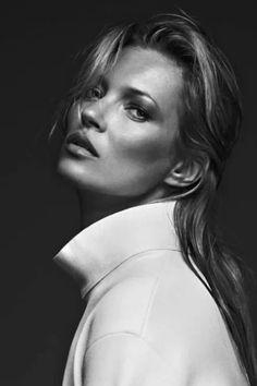 #Kate #Moss