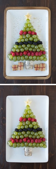 I am SO making this!